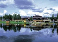 Best Western Wasilla - Alaska Hotels Wasilla