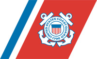 USCG-licensed guides
